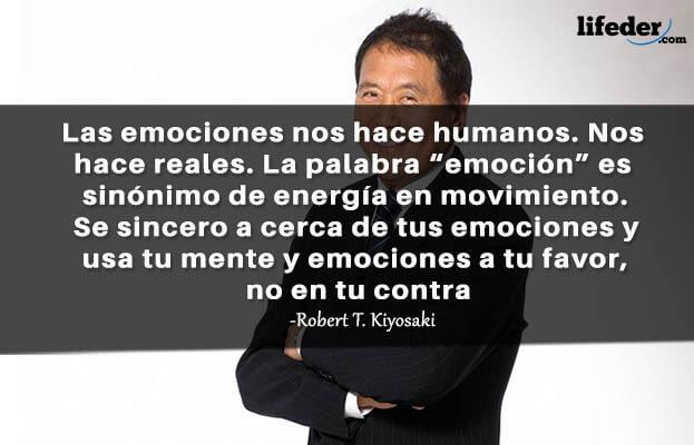 As 101 melhores frases de Robert Kiyosaki [com imagens] 11