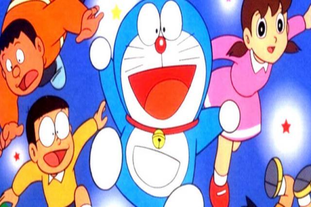 Os 20 tipos de anime mais vistos e lidos (com fotos) 2