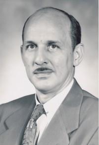 Harold Koontz: biografia, teoria da administração, contribuições 1