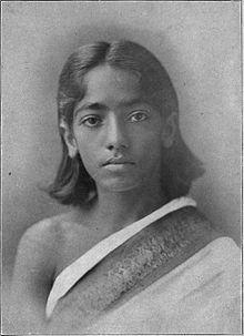 As 85 melhores frases de Krishnamurti (medo, vida, amor) 2