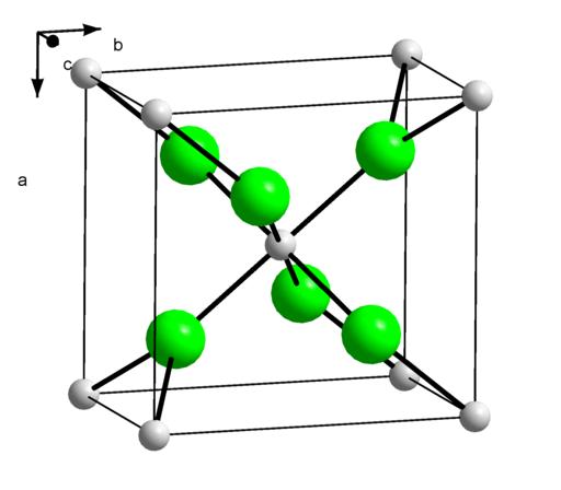 Cloreto de cálcio (CaCl2): estrutura, usos e propriedades 2