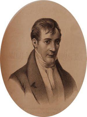 José Joaquín Fernández de Lizardi: Biografia e Obras 1