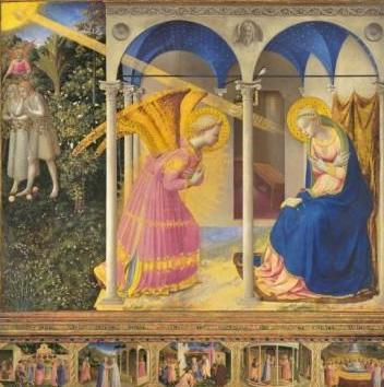 As 20 obras mais representativas da Renascença 10