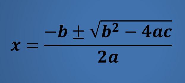 4 Exercícios de Fatoração com Soluções 3