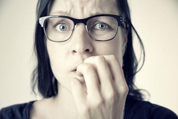 As 5 principais doenças psicossomáticas 4