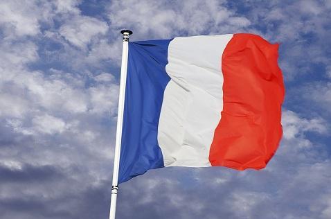 Bandeira da França: Origem, História e Significado 1