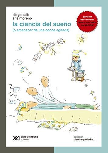 Os 14 melhores livros dos sonhos 4