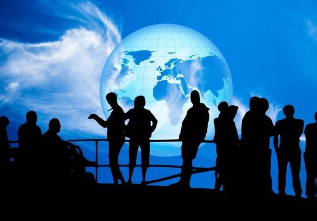 Responsabilidade social de instituições, organizações e empresas 1