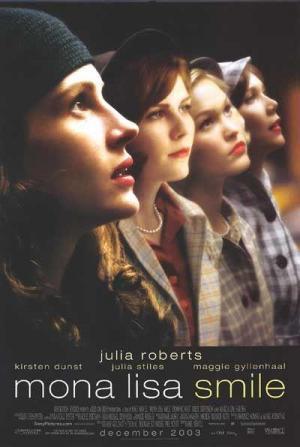 Os 60 Melhores Filmes Educativos (Jovens e Adultos) 21