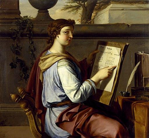 Elias Hipias: biografia, pensamento filosófico e contribuições 2