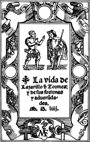 Os gêneros literários do Renascimento 1