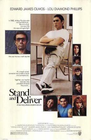 Os 60 Melhores Filmes Educativos (Jovens e Adultos) 16