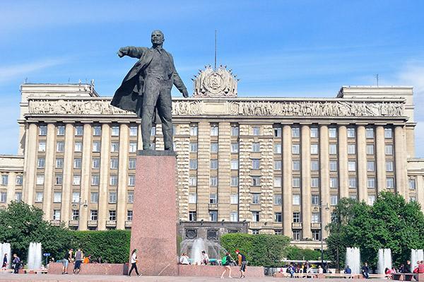 Soviéticos: origem, origem e papel na Revolução Russa 1