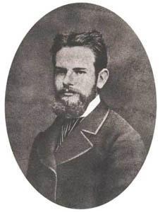 Leopoldo Alas, Clarín: biografia, estilo e obras 1