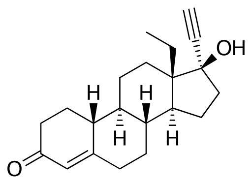 Ciclopentanoperidrofenantreno: estrutura e importância 4