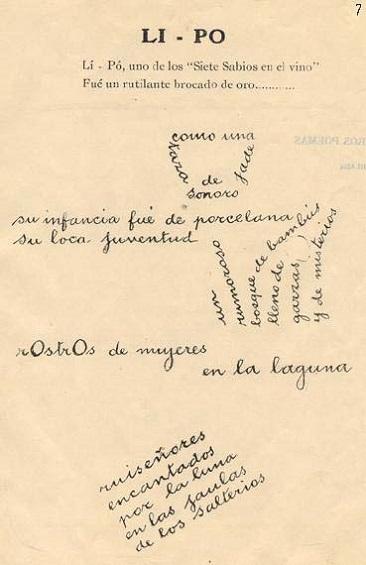 José Juan Tablada: biografia, estilo, obras, frases 4