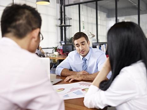 Tipos de liderança: As 10 classes e suas características 4