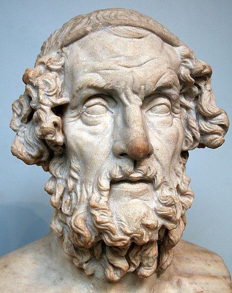 Literatura Antiga: História e Principais Representantes 1