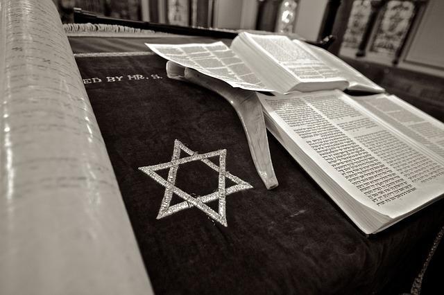 Literatura Hebraica: Origens, Características, Obras e Autores 1