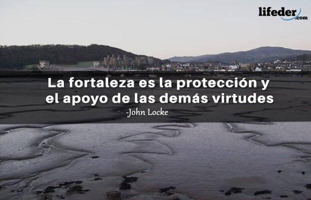 As 60 melhores frases de John Locke 12