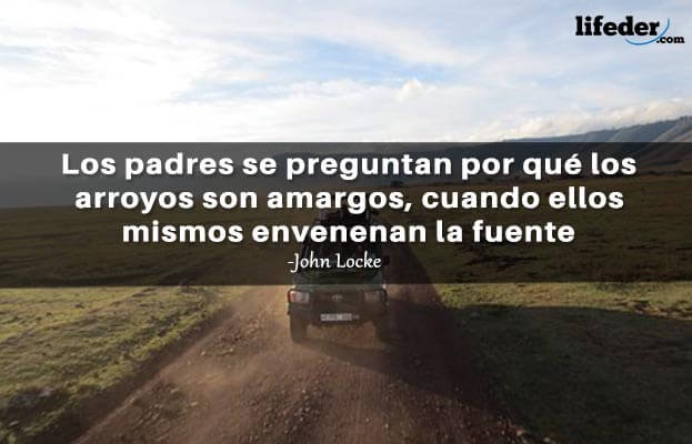 As 60 melhores frases de John Locke 16
