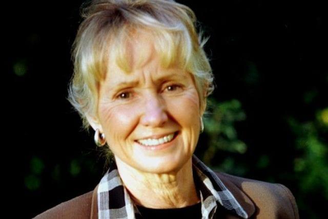 Lola Van Wagenen: biografia 1