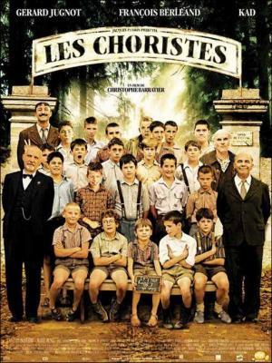 Os 60 Melhores Filmes Educativos (Jovens e Adultos) 4