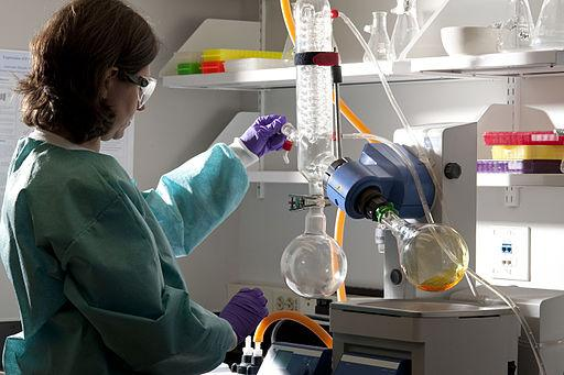 Paradigmas da pesquisa científica e suas características 1