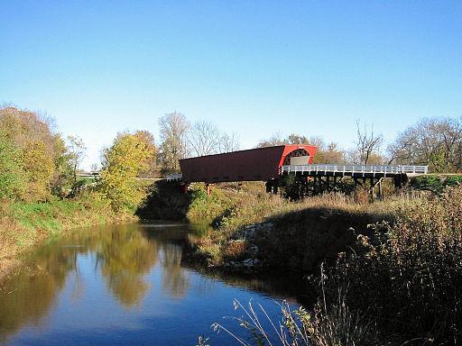 As 45 melhores frases de Madison Bridges 1