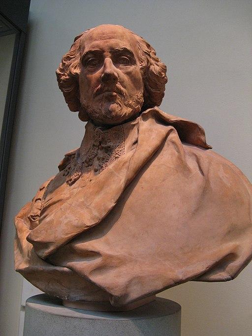 William Shakespeare: biografia, gêneros e estilo 2