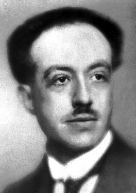 Modelo atômico de Broglie: características e limitações