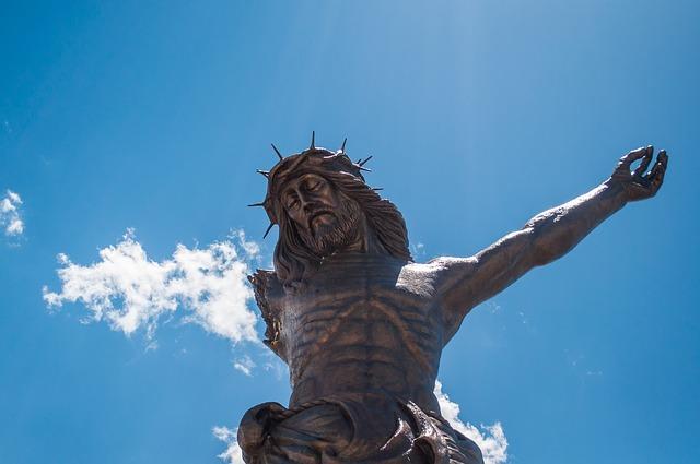 10 lugares e atrações turísticas de Aguascalientes 1