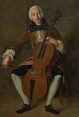 Os 20 músicos clássicos mais importantes 5