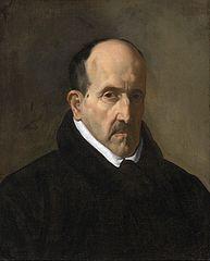 Os 20 autores barrocos mais importantes 7