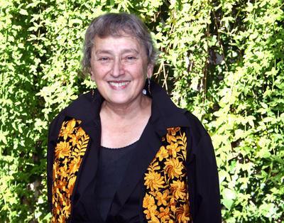 Lynn Margulis: Biografia e Contribuições 1