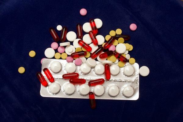Micose: tipos e tratamentos 5