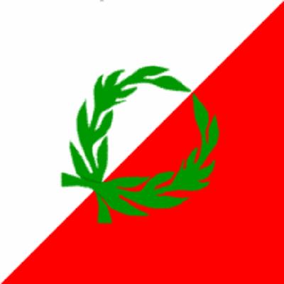 Bandeira do Líbano: história e significado 10