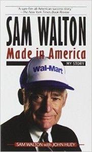 21 livros que Warren Buffett recomenda (Bag e outros) 8