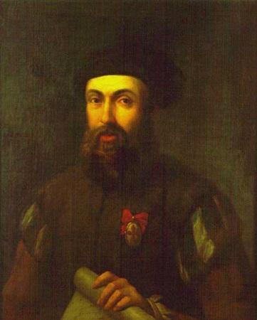 Fernando de Magallanes: biografia e contribuições para a geografia 1