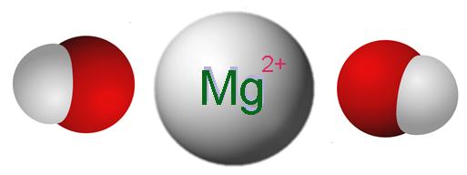 Hidróxido de magnésio: estrutura, propriedades, nomenclatura, usos 2