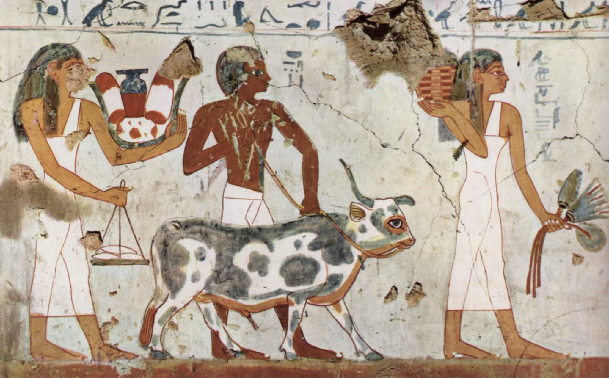 História do Graffiti: Do Início ao Presente 4