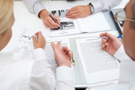 Manual de Procedimentos de uma Empresa: Para que serve, Desenvolvimento 1