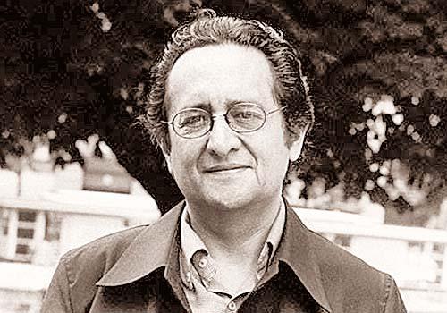 Manuel Scorza: Biografia, Contribuições e Obras 1
