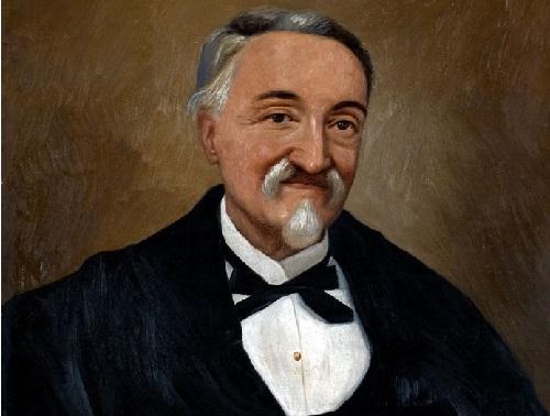 Manuel de Ascázubi e Matheu: biografia e contribuições 1