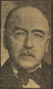 Manuel Bueno Bengoechea: biografia, estilo e obras 1