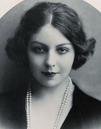 María Teresa León: biografia, estilo e obras 1