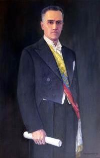 Mariano Suárez Veintimilla: biografia e obras 1