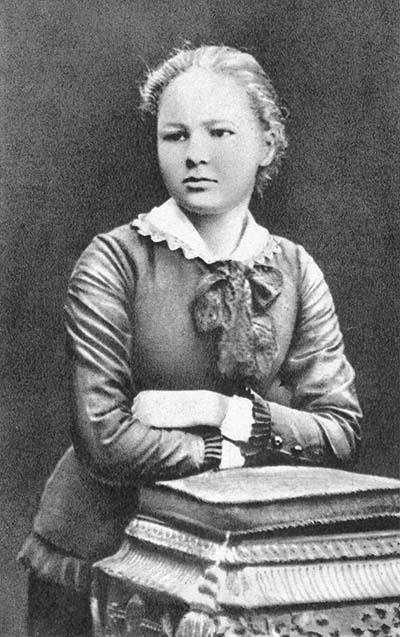 Marie Curie: biografia, descobertas, contribuições e prêmios 3