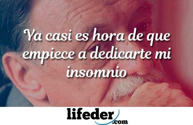 121 frases de Mario Benedetti sobre Amor e Vida 15
