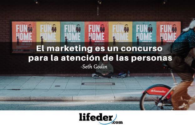 As 100 melhores frases de marketing e publicidade 13